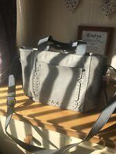 next handbags new