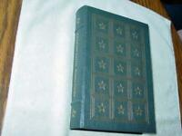 Easton Press: Keeping Faith - SIGNED President Jimmy Carter - Collectors Leather