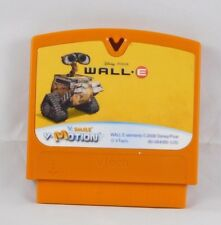 VTech VSmile VMotion Wall E Wall-E Disney Pixar Game