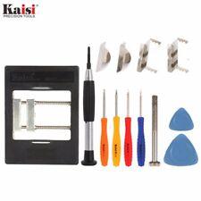 Kaisi KS-1200 Precision Fixture BGA PCB Rework Station Holder Screwdriver Kit