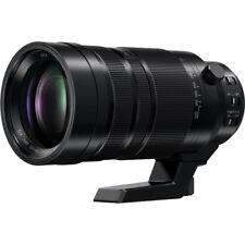 Panasonic Leica DG Vario-Elmar 100-400mm f/4-6.3 ASPH. POWER O.I.S. Objektiv