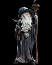 Lord of the Rings - Figurine mini Epics 12 cm - Gandalf  - Weta