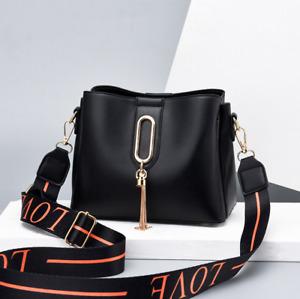 Women Small Crossbody Shoulder Bags Tote Handbags Messenger Satchel Pocket Purse