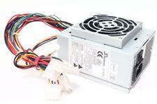 Seasonic SS-145SFC 145Watt Mini-Ordinateur Switching Alimentation / Bloc