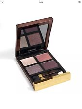 TOM FORD EYE COLOR QUAD 12 SEDUCTIVE ROSE NET WT. .35 OZ/ 10 g NEW IN BOX