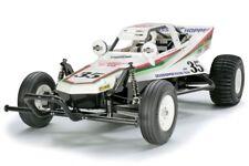 Tamiya the grasshopper i 2005 2wd edición limitada de nuevo tirada - 300058346
