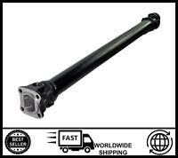 FOR Land Rover Freelander Mk1 1.8 2.0 TD4 [1998-2006] Rear Propshaft/Driveshaft