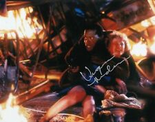VIRGINIA MADSEN signed (CANDYMAN) HELEN LYLE *HORROR MOVIE* 8X10 photo W/COA #2