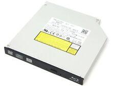 NEW 6X 3D BDXL Blu-ray 8x DVD CD Burner Player 12.7mm SATA Laptop Drive UJ260