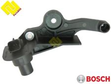 BOSCH 0986280408 CRANKSHAFT SENSOR RPM ,1920.AW ,9637465980 ,9637469580 ,...