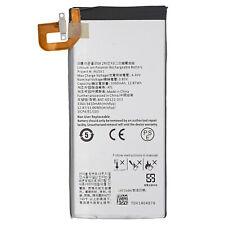 Replacement Battery For BlackBerry PRIV STV-100 BAT-60122-003 3360mAh 3.83V