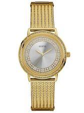 Reloj Guess W0836l3 mujer Willow