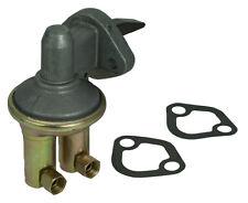 Mechanical Fuel Pump Carter M60321
