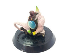 Monster Hunter 3G CFB Capcom Figure Builder Standard Model Vol.7 - Congalala