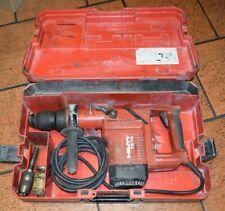 HILTI TE 74 Bohrhammer Meißelhammer 1050 W  230 V