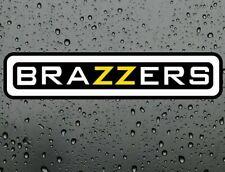 Brazzers Premium Account (Guaranteed) (INSTANT DELIVERY)
