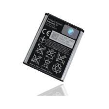 ORIGINAL Sony Ericsson BST-43 Akku, accu, Batterie, battery für Elm J10i