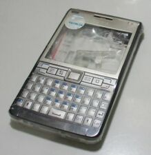 Replacement Housing Case Shell With Keypad For Nokia E61i