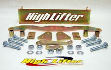 "High Lifter Signature 2"" Lift Kit for Honda TRX500 Foreman 4x4 S/ES  2005-2011"