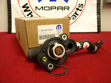 Dodge Charger Challenger Chrysler 300 Thermostat Housing W/Thermostat and Seals