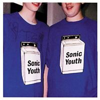 Sonic Youth - Washing Machine [CD]