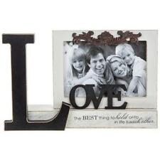 Wooden Rectangle Fashion Photo & Picture Frames