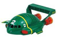 Aoshima Japan Thunderbirds mini-series No.02 Thunderbirds mini No. 2