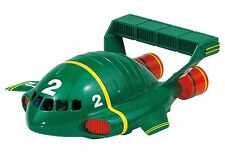 Aoshima Japan Thunderbirds mini-series No.02 Thunderbirds mini No. 2
