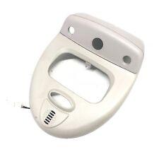Fiat Ulysse *2003-2010* Genuine Front Interior light Surround Facia (FreeP&P)