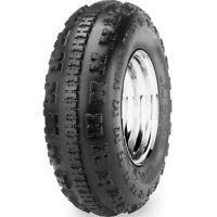 2 Maxxis Razr Front 23x7.00-10 23x7.00x10 6 Ply ATV&UTV Tires