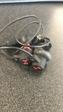 Under Armour JBL Black and Red Wireless In-ear Headphones Earphones