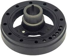 HARMONIC BALANCER CHEVROLET GMC OLDSMOBILE WORKHORSE 4.3 1995-2014 102156 594181