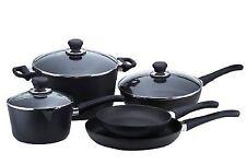 Scanpan Classic 8 Piece Cookware Set 20718000