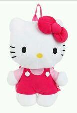 Hello Kitty Backpacks for Girls