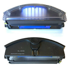 IROBOT Roomba AeroVac Bin nero con AEROVAC finemente FILTRO BLU 500//600 Series