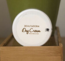 Beautederm Day Cream 50g