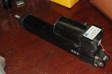 IDC electric cylinder N2D-20-8A-8-MP2-MT1E, 24v,  NEW