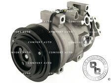 2008 - 2011 Toyota Lexus LX570 / Land Cruiser V8 5.7L Brand New AC  Compressor