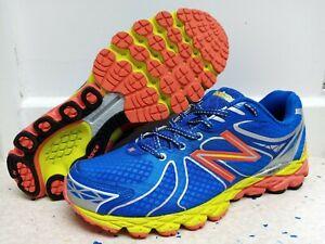 BNWOB New Balance 870 V3 Running Trainers UK 10.5 EU 45 US 11 Lace Up Run