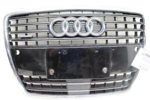 GRILLE Audi A8 2008 08 2009 09 2010 10 1080321