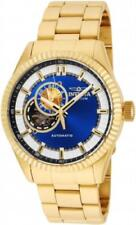 Invicta 22080 42mm Pro Diver Legacy Automatic OPEN HEART 24 Jewels Men's Watch