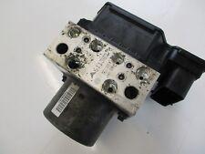 BMW MINI ABS Pumpe DSC EHCU R56 R57 (Original - Buch Englisch Zustand) - 9807162