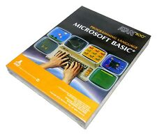 Microsoft BASIC para Atari 800 como diskettenversion
