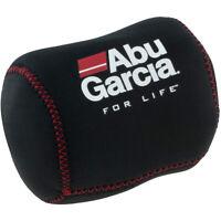 Abu Garcia 7000 Neoprene Round Reel Cover