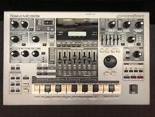 Roland MC-505 Synthesiser Groovebox Drum Machine Sequencer.