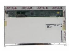 "B141PW04 V.0 14.1"" LED 1440x900 Matte A-50p compatible display"