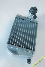 Gas Gas trial 125/200/250/280/300 CC TXT/Pro racing 2009-2013 aluminum radiator