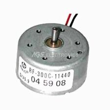MOTORINO PER LASER PS1 BIG RF-300C-11440 PS1-3065