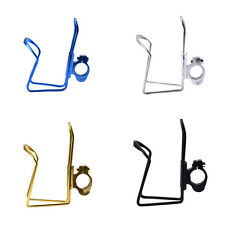 Bicycle Motorcycle Modified Cup Holder Scooter Beverage Braket Drinks Holders