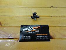 YAMAHA HOOD LATCH BRACKET POST OEM #8V0.77175 V-MAX MTN MAX PHAZER EX VK VT VX